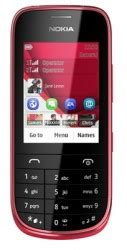 hip hop themes free download for nokia asha 201 ringtones for nokia asha 202 free download