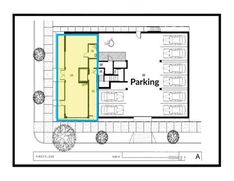 sheffield floor plan sheffield floor plan 28 images sheffield model d b elite construction floor plans the the
