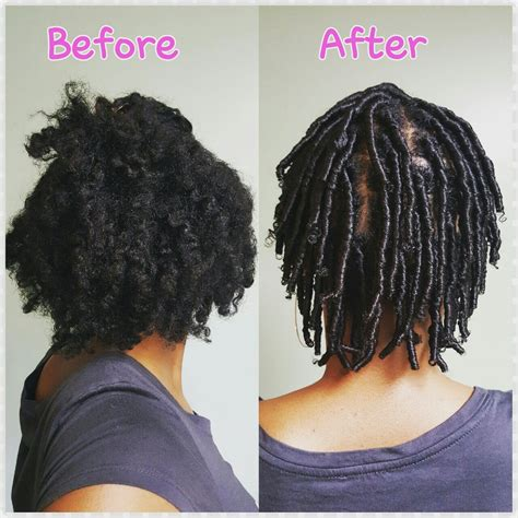 starter locs medium length my starter locs hair pinterest locs starters and dreads