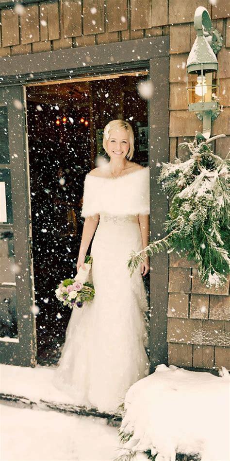 Best 25  Winter wedding dresses ideas on Pinterest