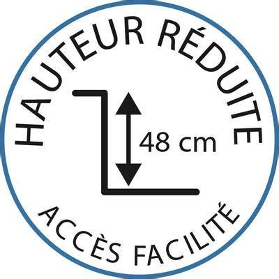 hauteur robinetterie baignoire product details e0197 baignoire 170 x 75 cm ideal