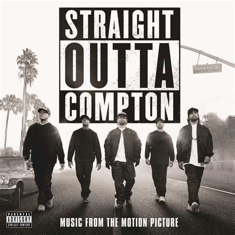 Nwa Compton n w a outta compton lyrics genius lyrics