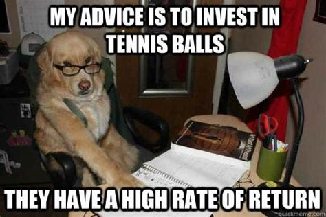Advice Dog Memes - boxer dogs monday blues quotes quotesgram