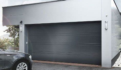 hörmann garagentor montageanleitung garagentorangebote kostenlos vergleichen garagentor