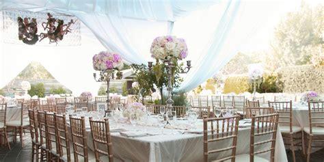 tiato kitchen bar garden weddings get prices for wedding