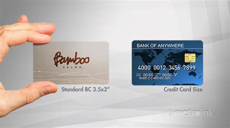 2x2 Business Card Template by 2x2 Business Cards Choice Image Card Design And Card