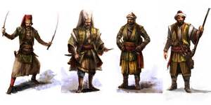 Ottoman Soldiers soldiers ottomans and search on