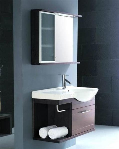 Bathroom Design Brand New Bathroom Vanity Sink Cabinet Bathroom Sink With Mirror