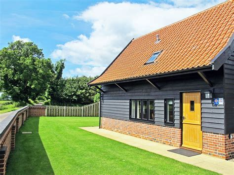 secluded cottages with gardens wifi homeaway southwold