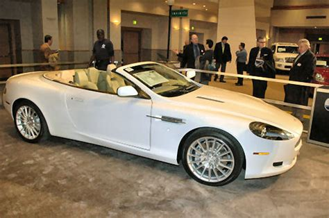 db9 volante price aston martin db9 volante price
