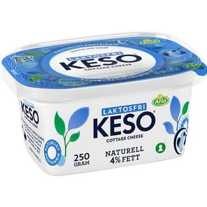 cottage cheese lactose keso cottage cheese lactose free totallyswedish