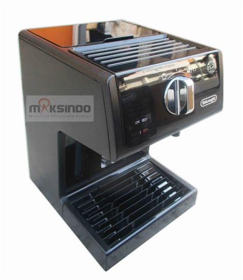 Mesin Coffee mesin kopi espresso ecp31 21 toko mesin maksindo