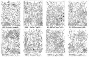 color for adults coloring pages for adults printable coloring pages for