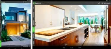 interior design app samsung tahmil android apps for home decorating ideas