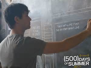 now that it s winter here s 500 days of summer 171 uplift