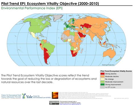 world resource map memes