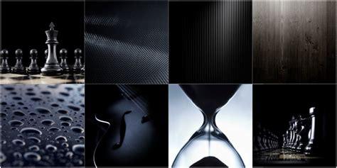 wallpapers galaxy s4 black edition samsung galaxy s4 black edition wallpapers android