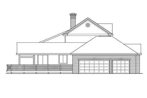 saltbox house plans with porch saltbox house plans modern house