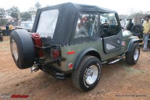 Landi Jeep For Sale In Moga Landi Jeep Price In Punjab Motorcycle Review And Galleries