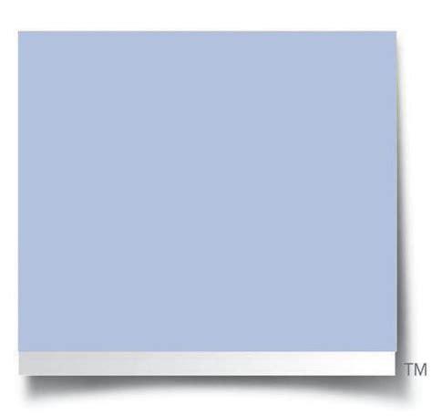 1000 ideas about valspar blue on valspar valspar paint and paint colors