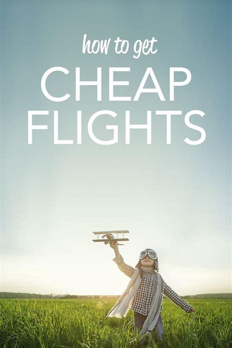 best for cheap flights best 20 flight deals ideas on cheap flights
