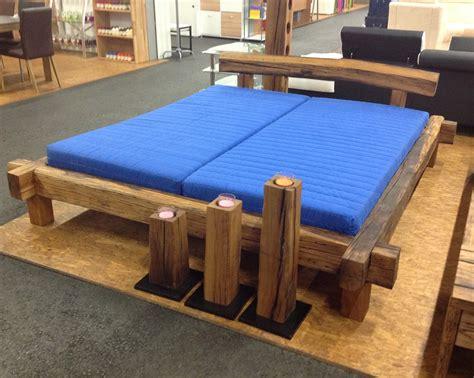 altholz möbel funvit ankleidezimmer mit europaletten