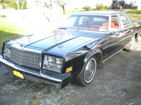 1979 Chrysler Newport by 1979 Chrysler Newport Base Hardtop 4 Door 5 9l For Sale
