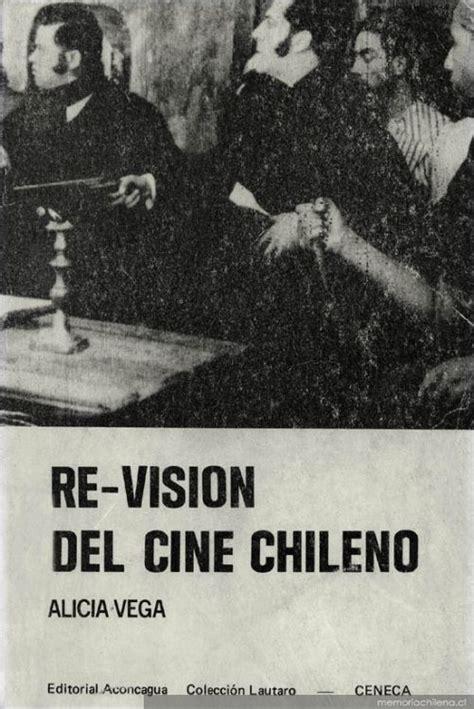 libro el husar the el h 250 sar de la muerte memoria chilena biblioteca nacional de chile