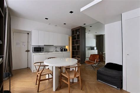 50 square meters this cosy 50 square meters apartment on the ground floor