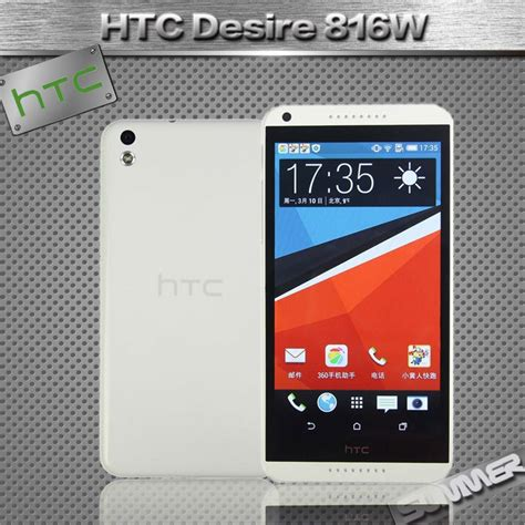 Batre Htc Desire 816 G Dual Sim Original Battery original unlocked htc desire 816 816w android