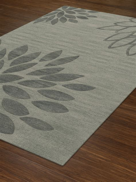 the rug spa payless troy tr17 112 spa rectangle rug