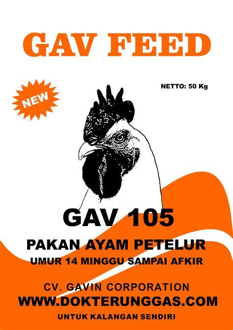 Jual Tepung Pollard jual pakan ayam broiler dan pakan ayam petelur langsung