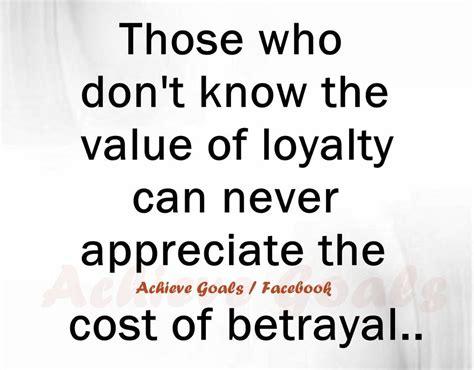 inspiring loyalty quotes design urge