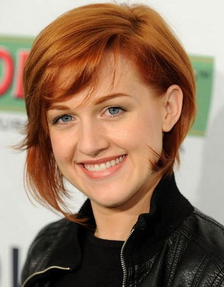 womens hairstyles 2014 hairstyles for 2014