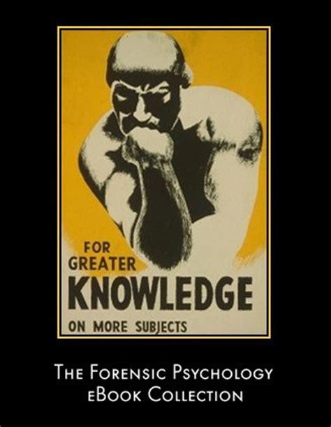 The Psychology Of Interrogations And Confessions A Handbook interrogation psychology collection pdf ebooks cheap oem