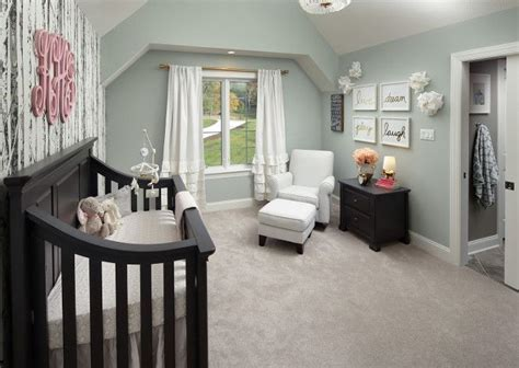 comfort gray sw 25 best ideas about sherwin williams comfort gray on
