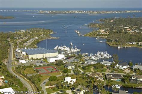 boat slips for rent stuart fl sailfish marina of stuart in stuart florida united states