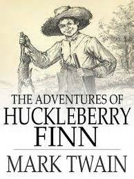 themes of nature in huckleberry finn huckleberry finn themes essays on themes in mark twain s works