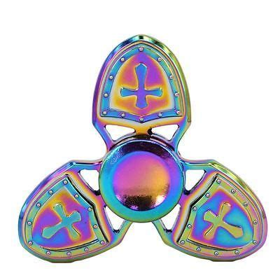 Spinner Snake Shield 419 best images about fidget spinners on edc golden snitch and bike chain