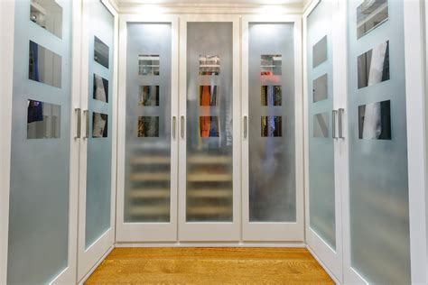 Decorating Closet Doors Ideas Cool Lowes Closet Doors Decorating Ideas