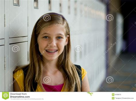 cute teenagers cute student royalty free stock photo image 6438375