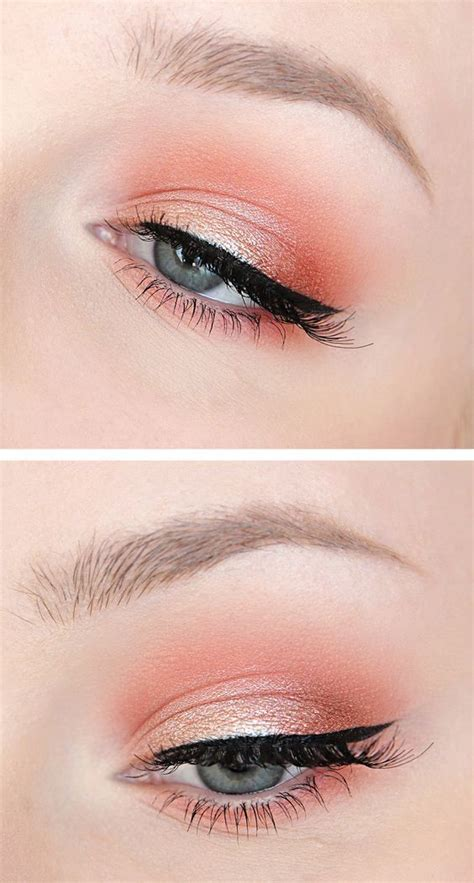 Eyeshadow Soft eye makeup for soft summer mugeek vidalondon