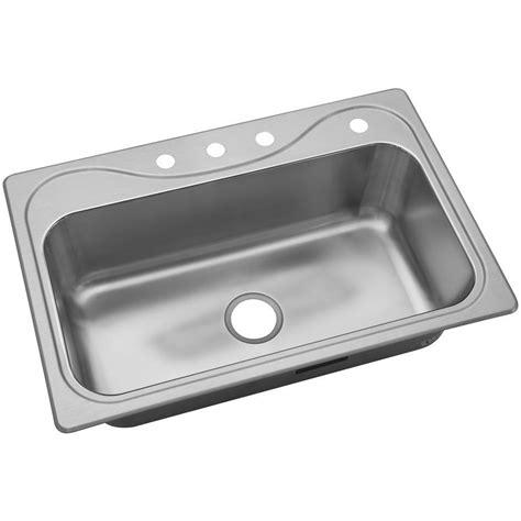 s s sink for kitchen victoriaentrelassombras