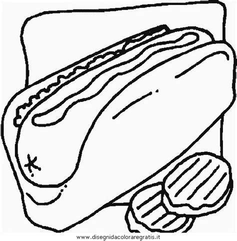 disegni da colorare alimenti disegno disegni alimenti 054 alimenti da colorare