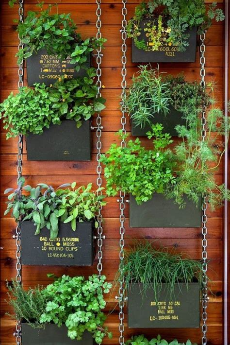 Vertical Garden For Balcony Diy Garden Top Gardening Ideas For Small Balcony Garden