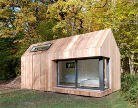 modulhaus deutschland gesund wohnen mit mcs tiny houses