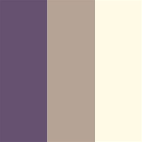 coffee stripe wallpaper 3 colour striped textured designer wallpaper purple coffee
