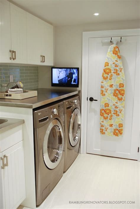 Laundry Room Cabinets Ikea Ikea Laundry Room Cabinets Design Ideas
