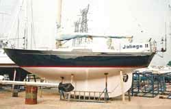 sailboat lingo how to build a boat but where exactly should you start