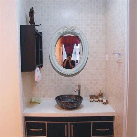 ikea savern mirror affordable tilting bathroom mirror cheap tiffaoiy european style garden decorative bathroom
